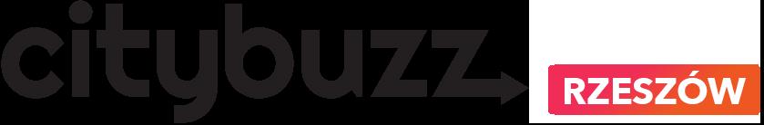 CityBuzz Rzeszów